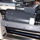 machines_c-serie_C9T_torquemotor.jpg
